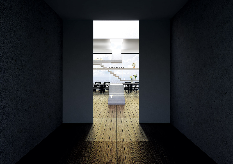 Extraordinary d bungalow rendering model d home designs house d