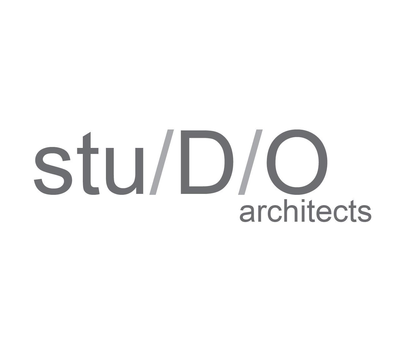 stu d o architects architectural design company based in bangkok